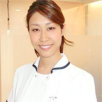 clinic_staff2