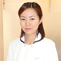 clinic_staff3